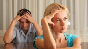 наркомания; алкоголизм; помощь родственникам зависимых; помощь зависимым; реабилитация зависимости